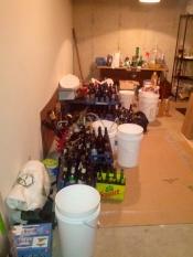 beer-room