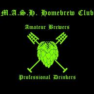 M.A.S.H. Brew - nubrewer82 - m-a-s-h-151.jpg