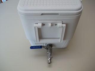 mt-valve-install-57536