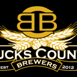 Bucks County Brewers Homebrew Club