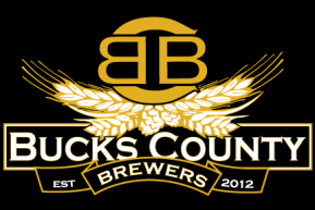 Bucks County Brewers Homebrew Club - YouCanBrewIt - headerimg-255.png