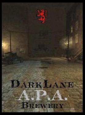 919-darklaneapa2-7160