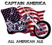 thumb1_919-captainamerica2-7154