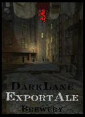 thumb1_919-darklaneexportale2-7159
