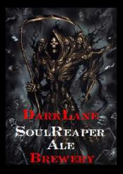 thumb1_919-soul-reaper-ale-7157