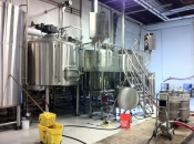 single-tier-brewing!