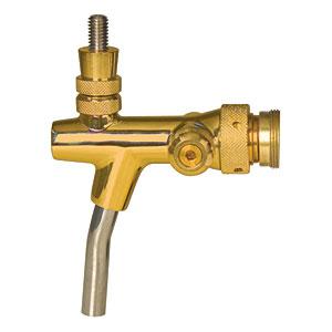 gold_faucet-28805