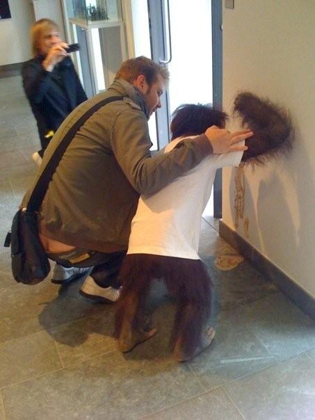 poor-monkey-58778