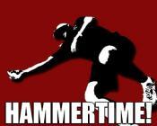 thumb1_hammertime-49185