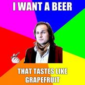 thumb1_i-want-a-beer-that-tastes-like-grapefruit-43020