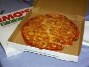 thumb1_imos_pizza_in_the_box_1-49602