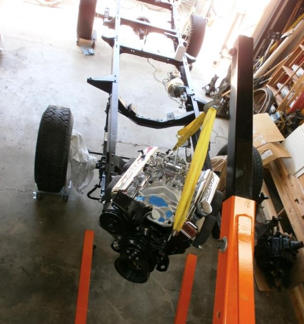 thumb2_motor1-60631