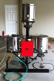 brewflex-for-sale