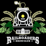 Railroaders Brew Club