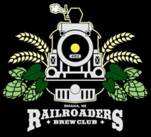 Railroaders Brew Club - joftinac - rrbclogo-111.png