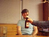 thumb1_me_through_a_beer_bottle-51991