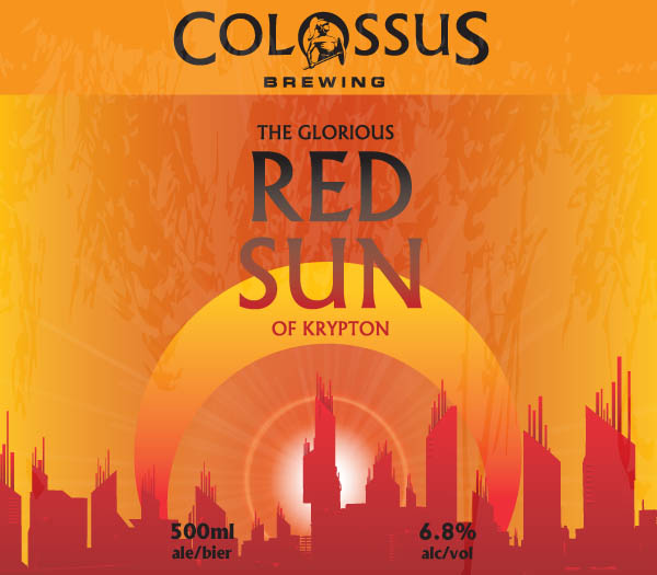 9469-colossus-label-11358