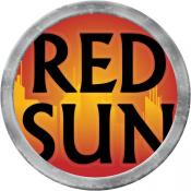 redsuns-photos