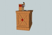 thumb1_keezer-complete-side-58295