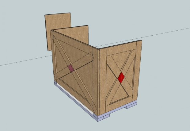 thumb2_keezer-side-base-58251