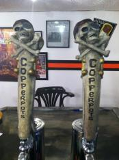 copperpots_brewings-photos
