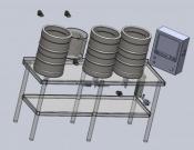 randombrewingequipment
