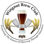 WIngnut Brew Club