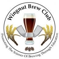 WIngnut Brew Club - ylpaul2000 - logo-159.jpg