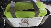 thumb1_cooler-bag-66260