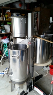 helibrewers-photos