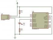 thumb1_rpi_schematics-57452