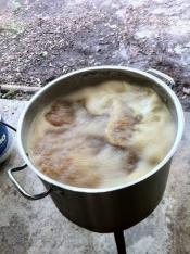 thumb1_crazy-boil-56845