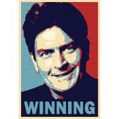 thumb1_charlie-sheen-winning-poster-51940