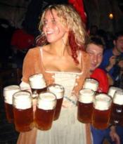 thumb1_9737-beergirl-11014