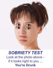 thumb1_9737-funny-sobriety-test-picture-double-vision-10724
