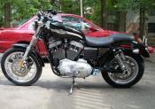 thumb1_973-bike-7118