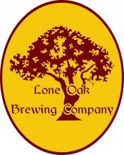 thumb1_lone_oak_brewing_logo-38463