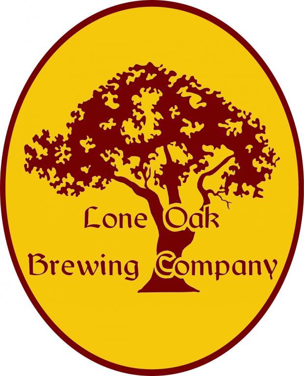 thumb2_lone_oak_brewing_logo-38463