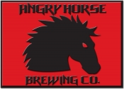 angry-horse-brewery