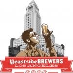 Yeastside Brewers