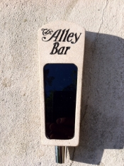 thumb1_alley-bar-58079