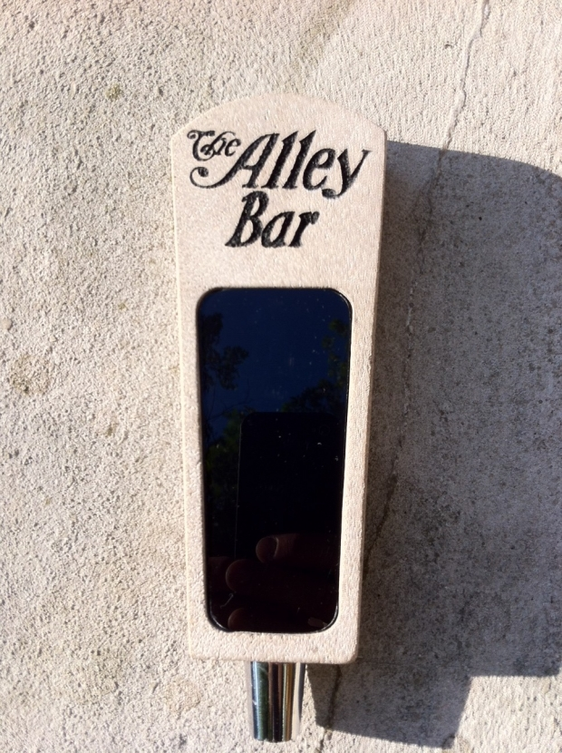 thumb2_alley-bar-58079