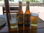 thumb1_colombian-beers-sam_1604-55783