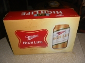 thumb1_miller-highlife-sam_1617-55788