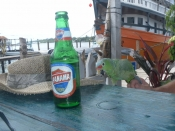 thumb1_sam_1641-cerveza-panama-55785