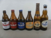 thumb1_sam_1688-belgian-brews-de-bocas-55784