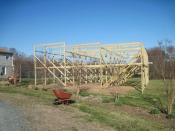 thumb1_hop-yard-framing-complete-2-59300