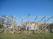 thumb1_hop-yard-framing-complete-59299