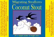 thumb1_coconut_stout-54180