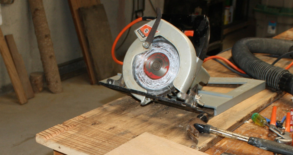 Fig-1_Prepping-old-board-for-reinforcing-handle-laminate